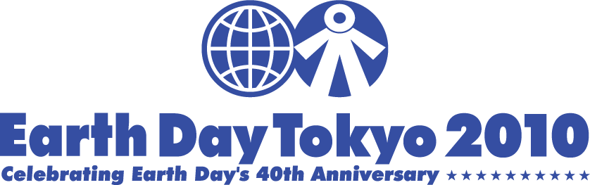 40th_2010_logo_4C_2.png