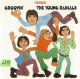 Groovin'YoungRascals.jpg