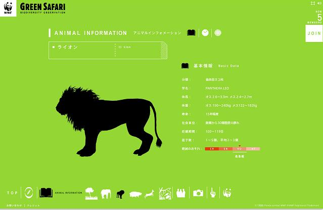wwf_green_safari_info_4[1].jpg